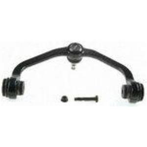 Ford Ranger Mazda PU Wcoil Spring 2W/D K80052 Pass Suspension Upper Control Arm