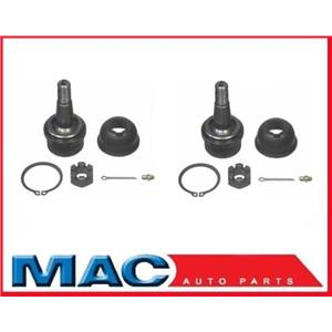 Suspension Ball Joint Front Lower MAS BJ85345 REF# K8695T