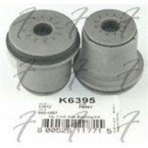 GM Trucks 4x4 Only Upper FK6395 Suspension Control Arm Bushing