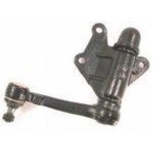 Steering Idler Arm Fits for Toyota 4 Runner 92-95 T100 Four Wheel Drive 93-98