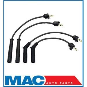 1983-1986 Toyota Camry Celica 2.0L Ignition Wires