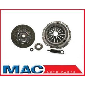 Tacoma Previa Van 2.4L Aisin CKT050 Clutch Kit