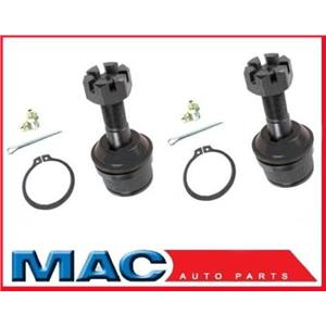 Ford Dodge Pick Up 4x4 (2) Upper K80026 Suspension Ball Joint