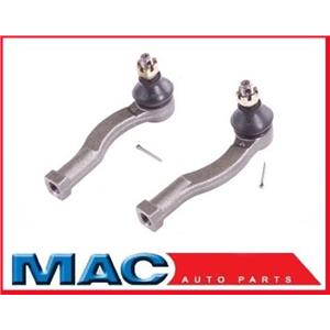 Impreza AWD Legacy AWD 1990-1994 ES2975 ES2974 (2) OUTER Steering Tie Rod End