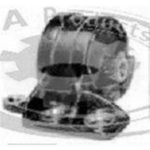Rio 1.6L DEA/TTPA A6754 Front Engine Mount