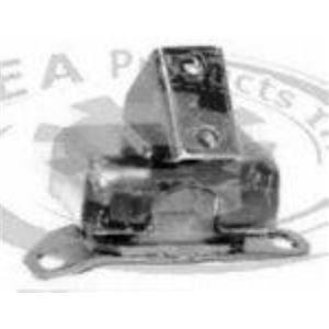 Celica Front DEA/TTPA A7203 Front Engine Mount