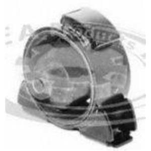 DEA/TTPA A7220 REAR Engine Mount