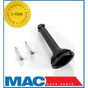 1999, 2005 Volvo  Ignition Coil On Plug OEM# 9125601-6