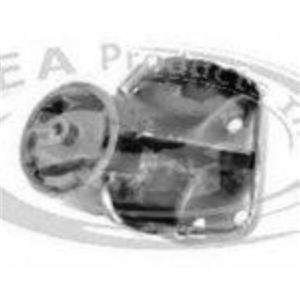 DEA/TTPA A6320 Transmission Mount For 1985-1988 Nissan Maxima
