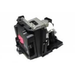 Sharp Projector Lamp Part AN-F212LP ANF212LP Model Sharp XR 32S XR 32S-L XR 32X