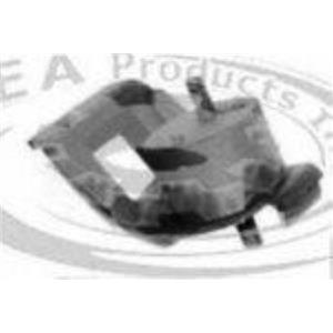GM AMC Jeep DEA/TTPA A2446 Engine Mount Front Left or Right