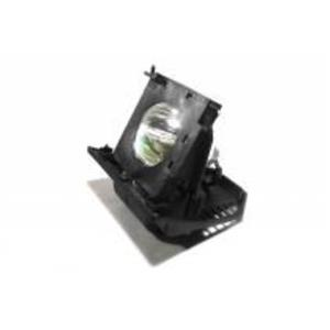 RCA Projector Lamp Part RCA 275179 Model RCA M50WH92S M50WH92SY M50WH92SYX
