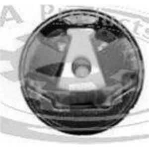 Malibu Alero Grand Am DEA/TTPA A2875 Automatic Transmission Insert Bushing