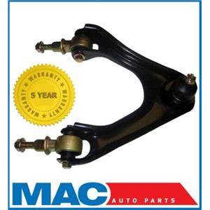 Upper Front Control Arm w/ Ball Joint Driver Side Acura Accord Odyssey Oasis CL
