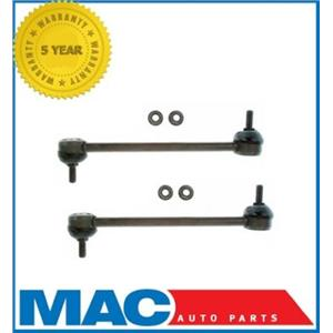 Rear Sway Bar Links Part # K90664 for Nissan FRONTIER 00-04 & XTERRA 00-04
