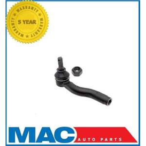2003-2008 Maxda 6 (1) D/S Outer Tie Rods Ends