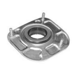 Volvo Cars DEA/TTPA SP9169 Upper Front Strut Mount Plate With Bearing