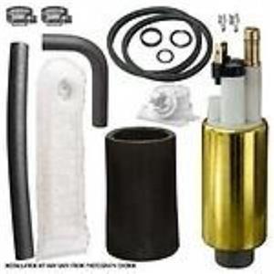 Parts Master P57 Electric Fuel Pump