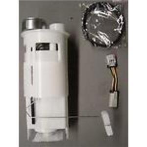 Dodge Ram US Motor Works USEP7093M Fuel Pump Module Assembly