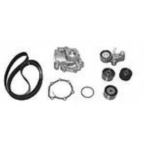 Forester Impreza TB304LK1 Timing Belt Kit w Water Pump