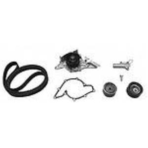 RS4 A6 QUATTRO TB297LK2 Timing Belt Kit with Water Pump
