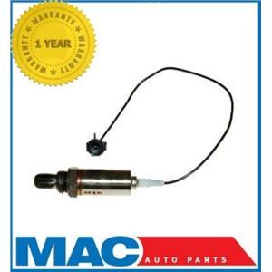 Direct Fit Sensor 250 21001 Oxygen Sensor