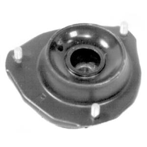 DEA/TTPA SP7537 Suspension Strut Mount
