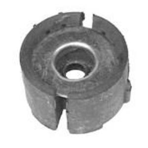 DEA/TTPA SP7663 Strut Bearing Plate Insulator