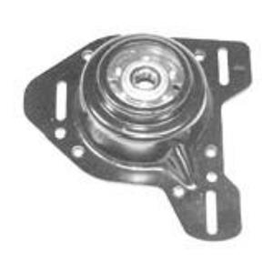 DEA/TTPA SP7658 Suspension Strut Mount