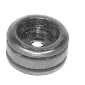 DEA/TTPA SP9067 Strut Bearing Plate Insulator