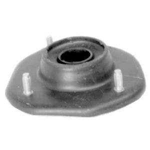 DEA/TTPA SP7533 Suspension Strut Mount