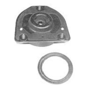 DEA/TTPA SP7651 Suspension Strut Mount