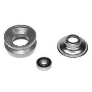 DEA/TTPA SP9036 Strut Bearing Plate Insulator