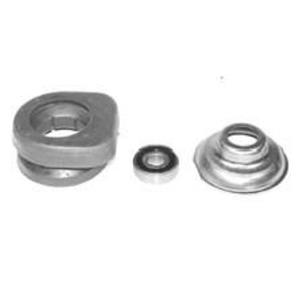 DEA/TTPA SP9038 Strut Bearing Plate Insulator