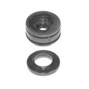 DEA/TTPA SP9078 Strut Bearing Plate Insulator