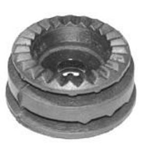 DEA/TTPA SP9065 Strut Bearing Plate Insulator