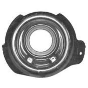 DEA/TTPA SP9097 Coil Spring Seat