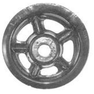 DEA/TTPA SP9096 Coil Spring Seat