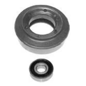 DEA/TTPA SP9041 Strut Bearing Plate Insulator