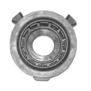 DEA/TTPA SP9108 Coil Spring Seat