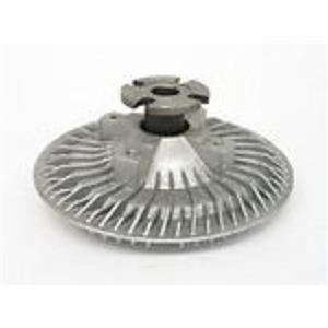 Fits Jaguar NEW US Motor Works 22018 Engine Cooling Fan Clutch 5 Year Warranty