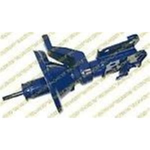 Monroe/Expert Series 801434 Suspension Strut Assembly