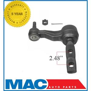 Fits Expedition Ford Trucks 2.48 Inch Bolt Pattern NEW K8739T Steering Idler Arm
