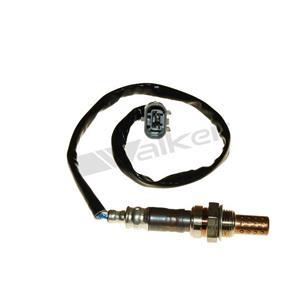 Direct Fit Walker Products Oxygen Sensor 250-22003 Check Fitment Info