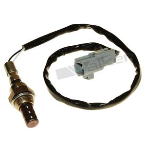 Direct Fit Walker Products Oxygen Sensor 250-22014 Check Fitment Info