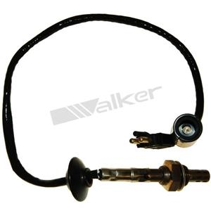 Direct Fit Walker Products Oxygen Sensor 250-23024 Check Fitment Info