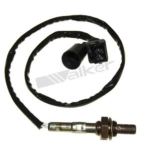Direct Fit Walker Products Oxygen Sensor 250-23028 Check Fitment Info