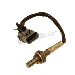 Direct Fit Walker Products Oxygen Sensor 250-23075 Check Fitment Info