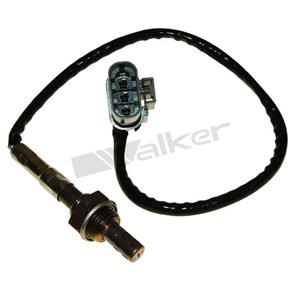 Direct Fit Walker Products Oxygen Sensor 250-23089 Check Fitment Info
