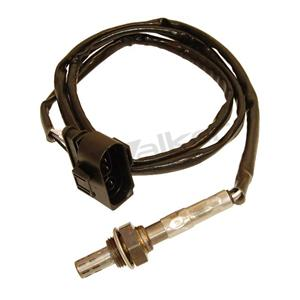 Direct Fit Walker Products Oxygen Sensor 250-24146 Check Fitment Info